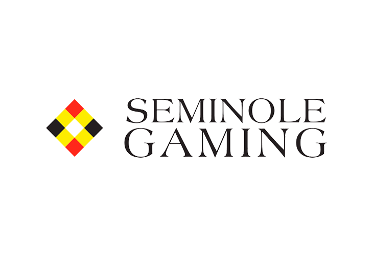 Seminole Gaming